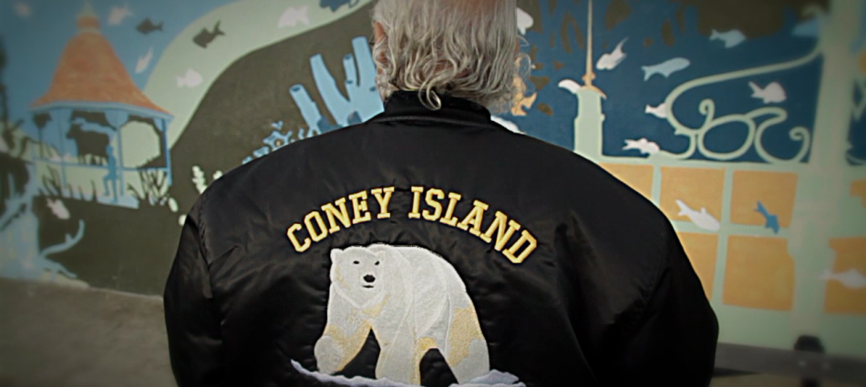 Coney Island Polar Bear Club