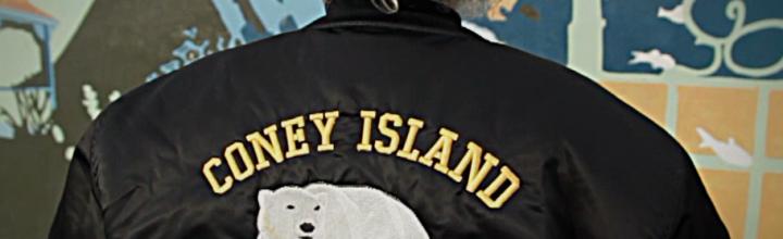 Coney Island Polar Bear Club