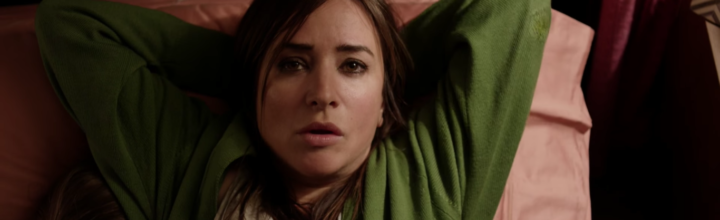 """FX """"Better Things"""" First Look"""